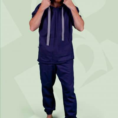 Мужской теплый костюм из фланели, фланелевая пижама, домашний костюм